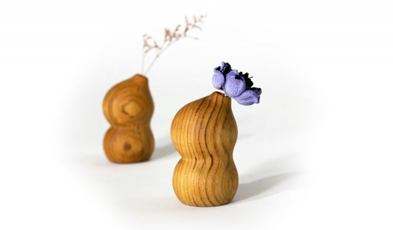 vase function